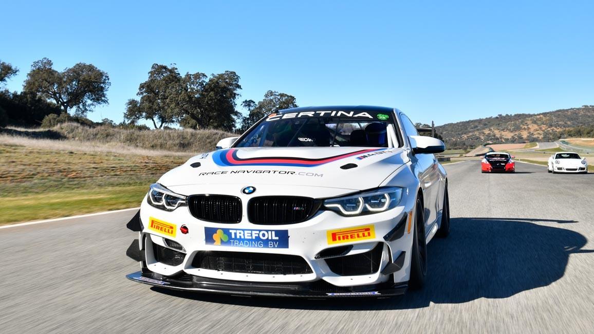 BMW-M4-GT4-1