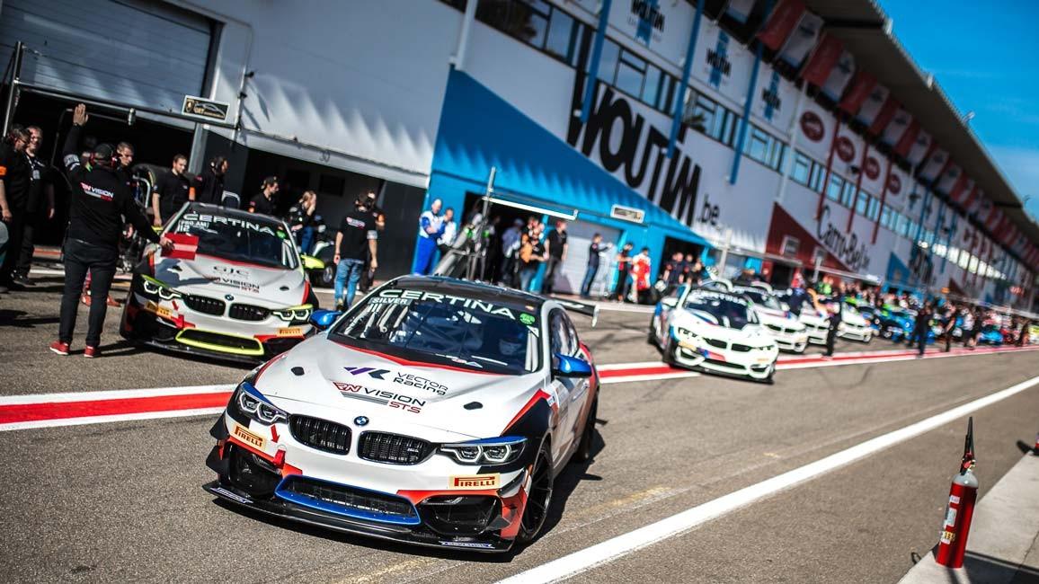 BMW-M4-GT4-3
